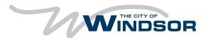 City of Windsor Logo Blue_NoBG