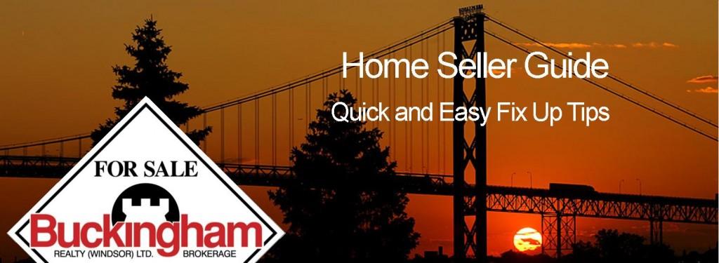 Home Seller Guide 1